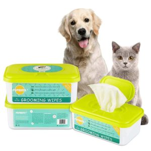 Smegma in Dogs,puppy wet wipes